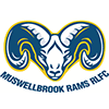 Muswellbrook Rams RLFC