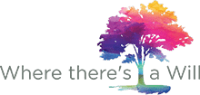 wtw-logo