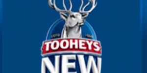 Lion (Tooheys) -
